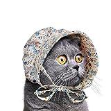 Cat Bonnet - Best Reviews Guide