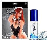 Sexpuppe weibliche Love-Doll - Lebensgroß aufblasbare Liebespuppe Asiatische Lush, 3 Öffnungen und...