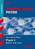 ISBN 3894496584