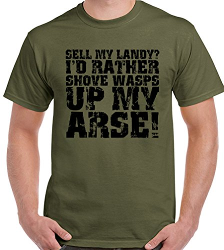 sell-my-land-rover-mens-funny-t-shirt-spx3-militarygreen-x-large