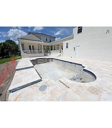 enduit-etanche-piscines-bassins-reservoirs-fondations-murs-caves-6-kg-blanc