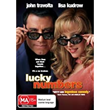 Lucky Numbers ( Le bon num?ro ) by Tim Roth