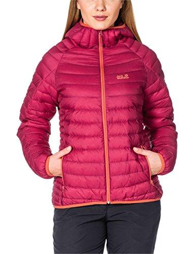 jack-wolfskin-zenon-xt-jacket-womens-daunenjacke-zenon-xt-jacket-azalea-red-s