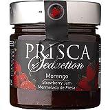 Prisca SeductionMermelada de fresa frasco de 250 g extra