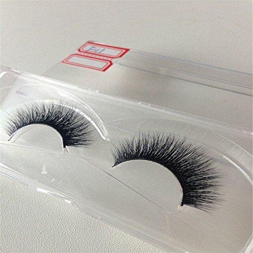 instyle-lampara-3d-seda-falso-pestanas-extension-de-pestanas-para-maquillaje-1-par-unidades
