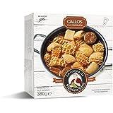 La cocina de Mamina Sara Callos a la Madrileña - 380 gr - [Pack de 2]