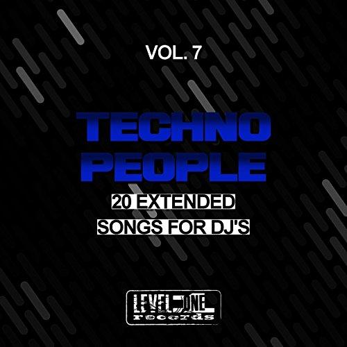 Tonic (Original mix)