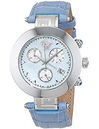 Versace Women's Watch XLC99D535S535