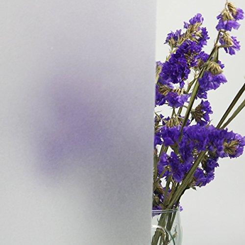 concus-t-statique-adherence-sans-adhesif-vinyle-premium-decoratif-intimite-vitre-givree-film-60x200c