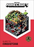 Guide to: Redstone (Minecraft)