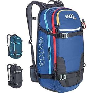 EVOC Patrol Team 32L – Outdoorrucksack