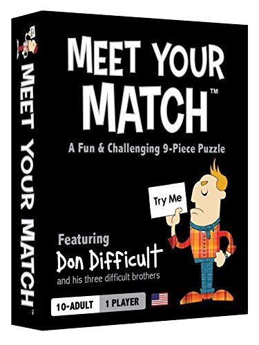 meet-your-match-the-fun-challenging-nine-piece-puzzle-by-all-things-equal-creator-of-loaded-question