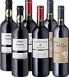 Wein Probierpaket Medaillen-Abräumer aus Südfrankreich