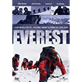 everest - la miniserie