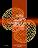 #6: Atkins' Physical Chemistry