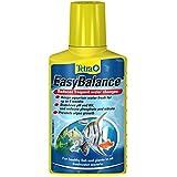 Tetra Easy Balance Water Change Conditioner - 500 ml