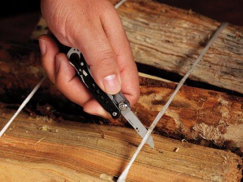 - 51cjY3w1RWL - Le Leatherman Style CS ou la boite à outils ambulante