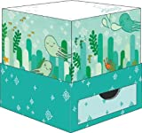 Sparkling Sea Noteblock