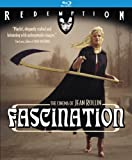 Fascination [Blu-ray] [1979] [US Import]
