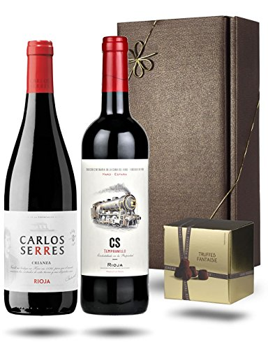 Carlos-Serres-Rioja-Wine-Twin-Gift-Set