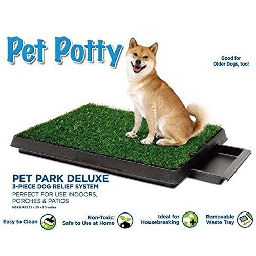 caja-aseo-para-perros-pet-potty-50-x-64-cm