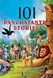 101 Panchatantar Stories