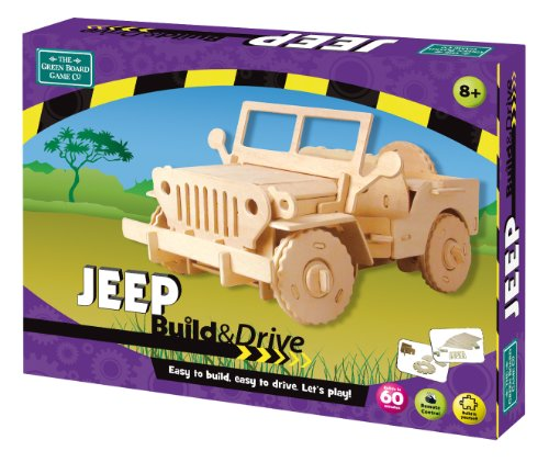 build-and-drive-jeep