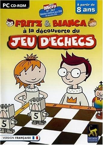 Duel Pour Un Roi - Fritz &
