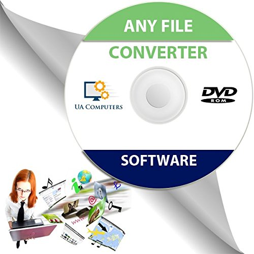converter-any-videos-file-to-ps3-ps4-psp-ps-vita-format