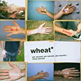 Songtexte von Wheat - Per Second, Per Second, Per Second... Every Second