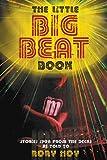 The Little Big Beat Book