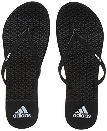 adidas Eezay Soft W, Chaussures de Plage et Piscine Femme