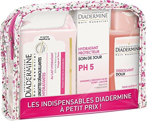 crema-hidratante-dia-kit-diadermine-ph5-solvente-suave-175-ml-de-limpieza-toallitas