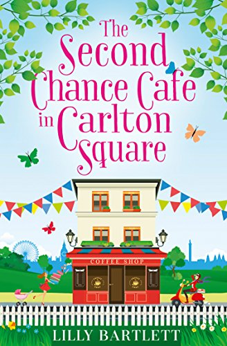 the-second-chance-cafe-in-carlton-square