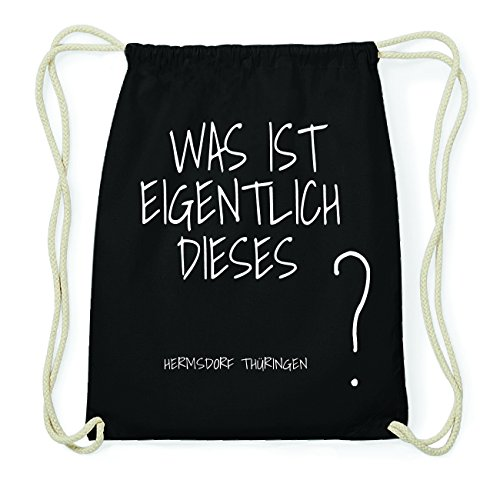 jollify-herms-village-thuringen-hipster-bag-bag-made-of-cotton-colour-black-natural-design-was-ist-e