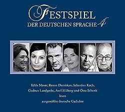 Festspiel der deutschen Sprache 4