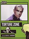 Torture zone [IT Import]