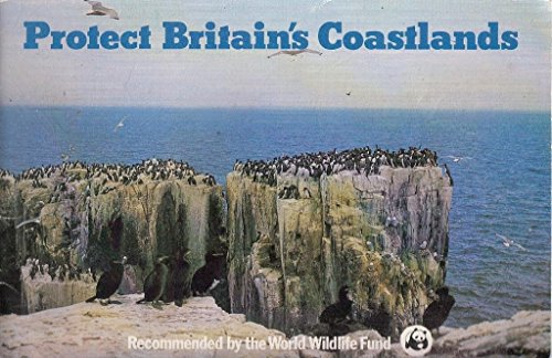 protect-britains-coastlands-recommended-by-the-world-wildlife-fund