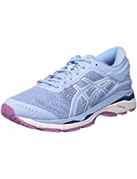 Amazon.it  ASICS GEL-Kayano  Scarpe e borse ecb49ae6a1a