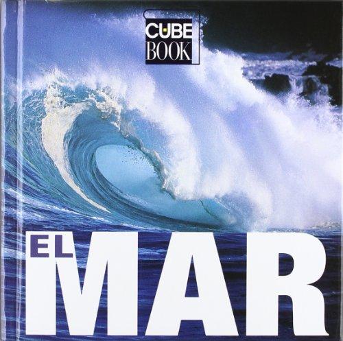 Mar (CUBE BOOK)
