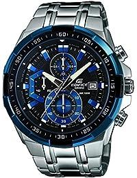 6ecee6eaa52f Reloj Cronógrafo para Hombre Casio Edifice EFR-539D-1A2VUEF