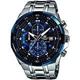 Reloj Cronógrafo para Hombre Casio Edifice EFR-539D-1A2VUEF