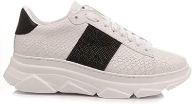 Stokton Sneaker Donna 784D