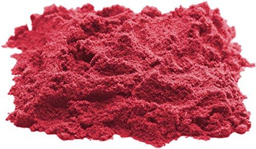 poudre-ayurvedique-dhibiscus-stimule-la-regeneration-de-la-peau-fortifie-le-cheveu-accentue-les-refl