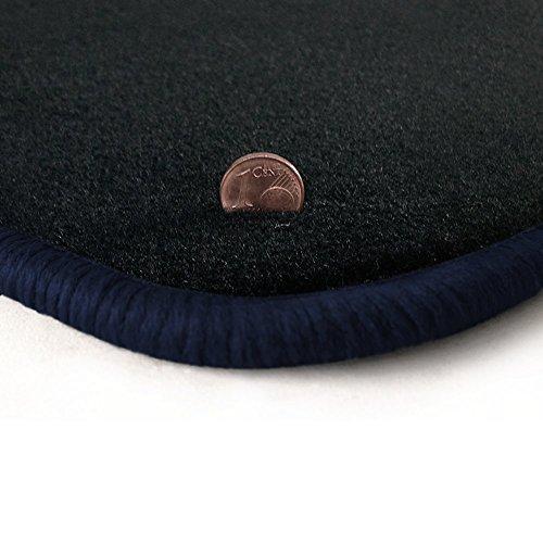 q319-rand-wahlbar-passgenaue-fussmatten-aus-velours-in-anthrazit-und-rand-in-dunkelblau-312-fur-pors