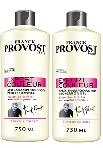 franck-provost-expert-couleur-apres-shampooing-soin-professionnel-protection-eclat-750-ml-lot-2