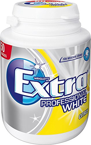 wrigleys-extra-professional-white-50-dragees-citrus-jar-1-pack