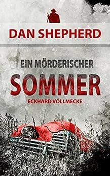 ein-mrderischer-sommer-dan-shepherd-1