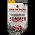 Ein mörderischer Sommer (Dan Shepherd 1)