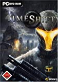 Timeshift (DVD-ROM)